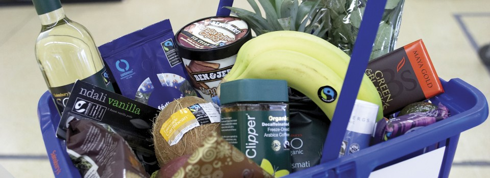Fairtrade_supermarket_consumer©Marcus Lyons (8)