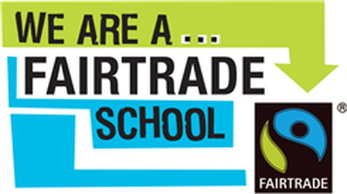 Fair Trade Food Suppliers Uk